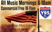 All Music Morning Show